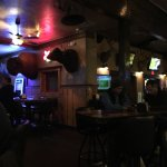 Photo of The Buffalo Bar