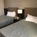 Photo of Bourbon Curitiba Convention Hotel