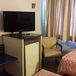 Foto de Jandaia Turismo Hotel