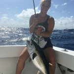 Foto di Top Gun Fishing Charters