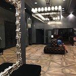 Photo de Doubletree Hotel Tallahassee