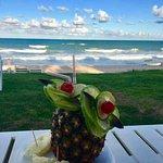 Prodigy Beach Resort Marupiara Foto