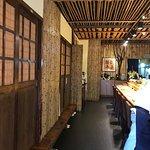 八坂日本料理照片