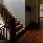 Photo of Maylay Guesthouse