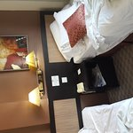 Photo de Hallmark Hotel