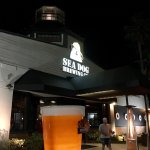 Photo of Sea Dog Brewing Company