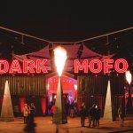 Dark Mofo - Hobart's famous winter festival