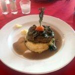 156 Beef Steak