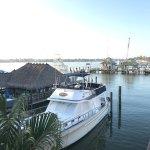 Photo de Cove Inn on Naples Bay