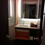 Photo de Courtyard by Marriott New York Manhattan/Central Park