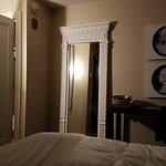 Foto de Revere Hotel Boston Common