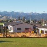 Levin Kiwi Holiday Park Foto