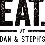 Eat at Dan & Stephs의 사진