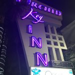 Obraz Orchid Key Inn
