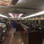 Minella's Main Line Diner Foto