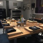 Foto di Cook'n With Class Paris