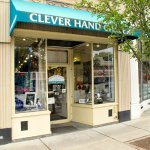 Clever Hand Gallery
