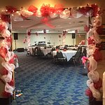 Foto de Days Inn & Suites Bridgeport - Clarksburg
