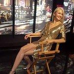 Madame Tussauds -  Las Vegas Foto