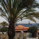 Photo de Orchid Reef Hotel