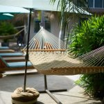 Photo de Tamarindo Bay Boutique Hotel