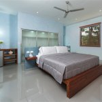 Ananda Luxury Suite (256786664)