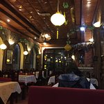 Foto de Michell Sapa Restaurant