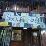Photo of Yoghurt House