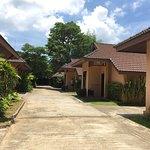 Photo of Chalicha Resort