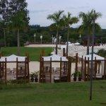 Photo of Mabu Thermas Grand Resort