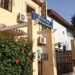 Photo of Hostal Moscatel