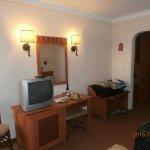 Photo of Athos Palace Hotel