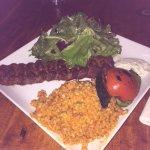 Sofra Authentic Turkish Cuisineの写真