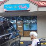 Thai-Me Spa Bild