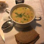 Foto de Kartoffel Restaurant Kiste