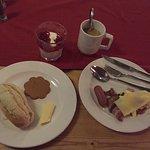 Foto de Lapland Hotel Bear's Lodge