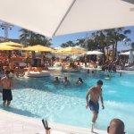 Ibiza Rocks Hotel Foto
