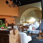 Photo of Hotel El Convent 1613