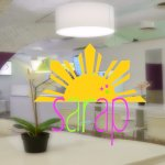 ภาพถ่ายของ Sarap