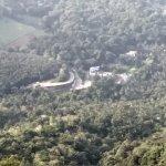 Lakiddi view point