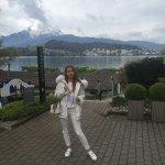 Photo of Seehotel Hermitage Luzern