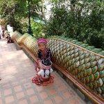 Photo de Untouched Thailand