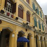 Photo of Historic Centre of Macau