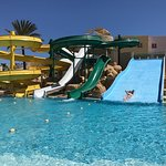 Photo of Houda Golf and Beach Club