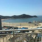 Youngjong Sky Resort