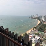 Photo of Hilton Pattaya