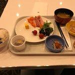 Photo de Hotel Associa Toyohashi