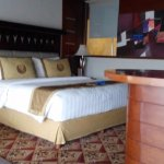 Photo of Hotel Bidakara Grand Savoy Homann Bandung