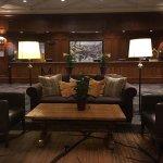 Fairmont Chateau Whistler Resort Foto