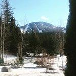 Foto di Fairmont Chateau Whistler Resort